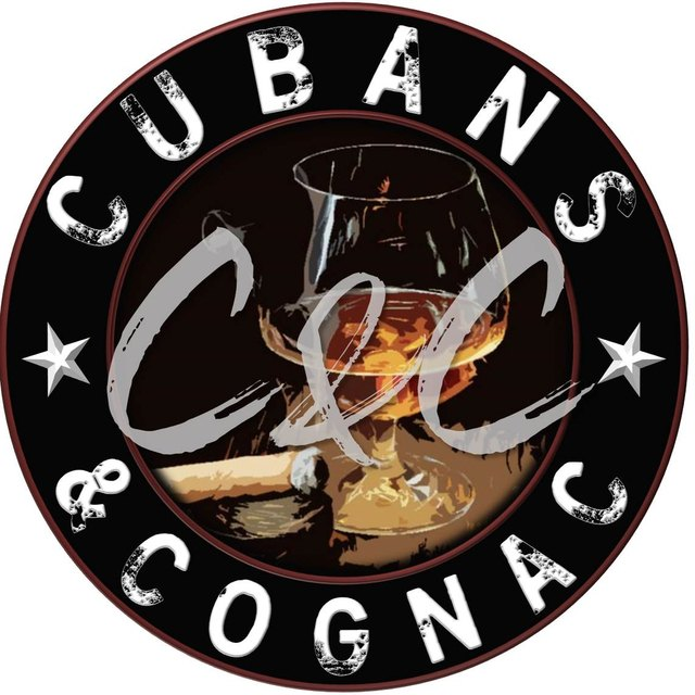 Cubans & Cognac