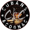 CubansAndCognac