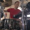 david_drummer