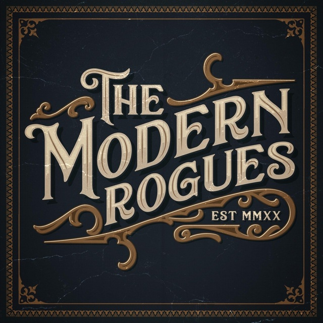 The Modern Rogues