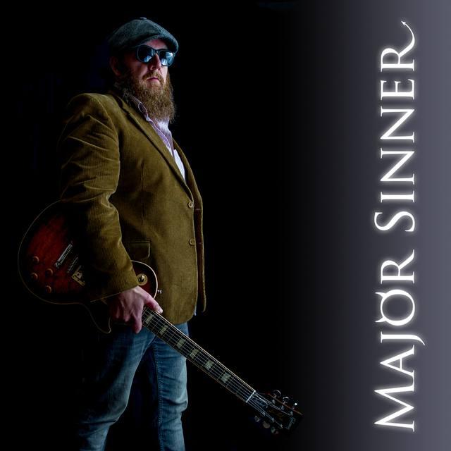 Major Sinner