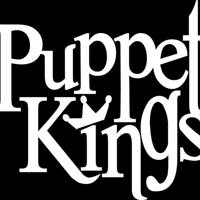 PuppetKings