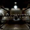 Vacivity