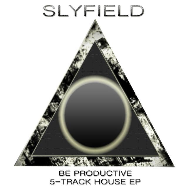 slyfield