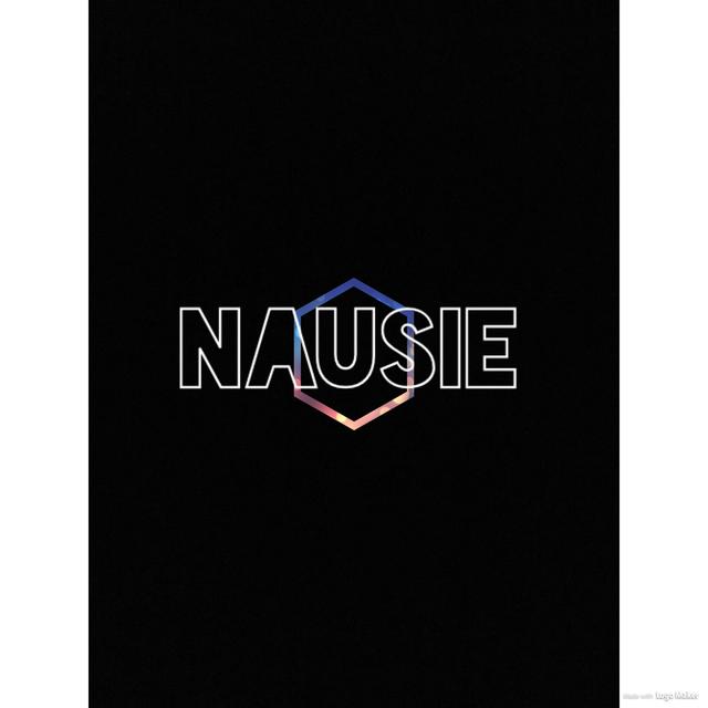 Nausie