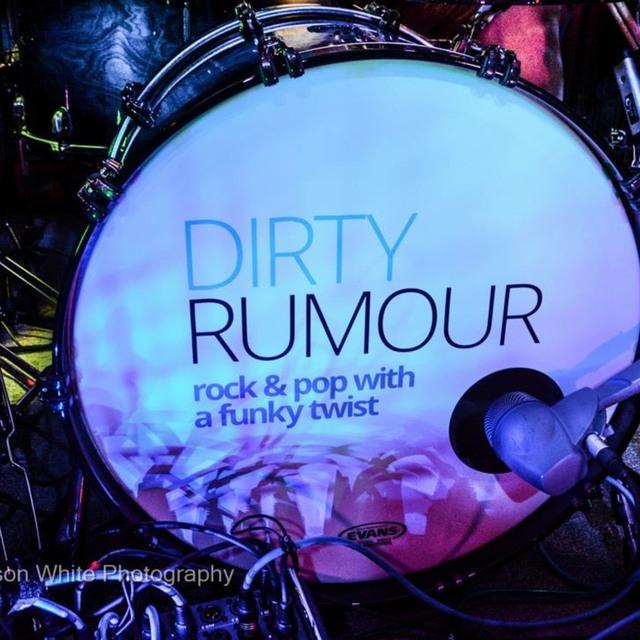 Dirty Rumour