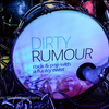 Dirty Rumour