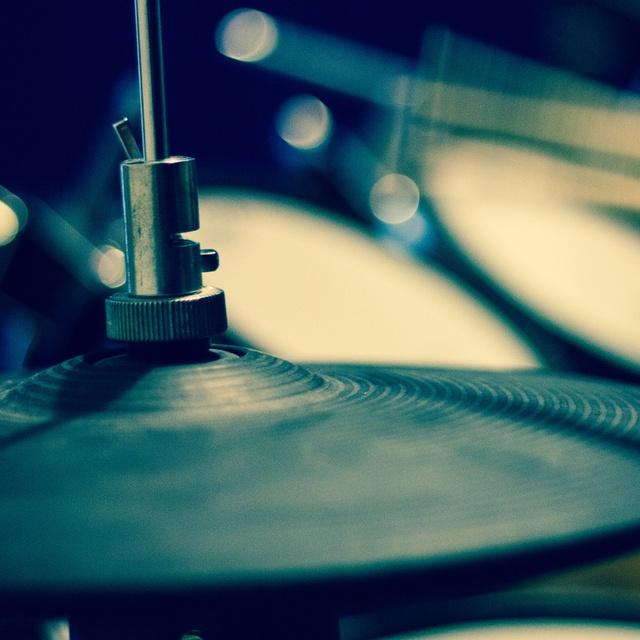clarkymusic