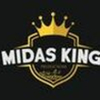 midas king productions