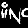 Hiinc