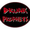 DrunkProphets