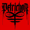 Petrichordoom