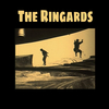 The Ringards