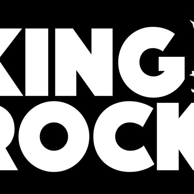 King Rock