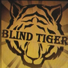 blindtigerstockport