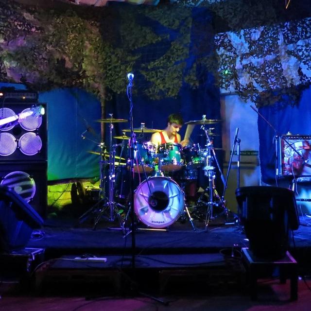 drummer_sam