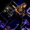 Guitarist_David