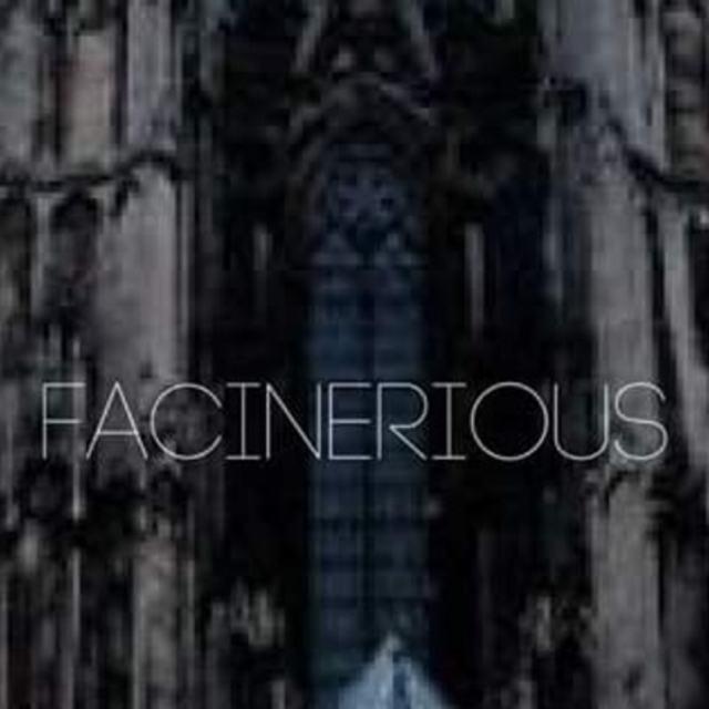 Facinerious