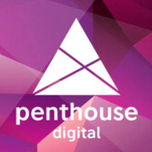Penthouse Digital Ltd