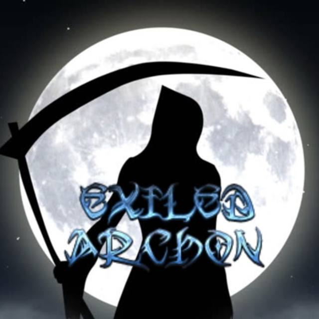 Exiled_Archon