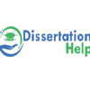 dissertationhelpuk