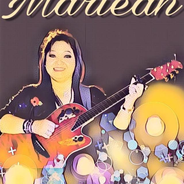 marieah12