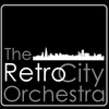 The Retro City Orchestra