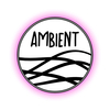 Ambientband