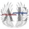 After Eternal