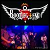 BootlegZoo