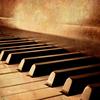 pianoguyKris