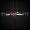 RootSolution