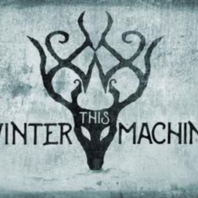 Al Winter