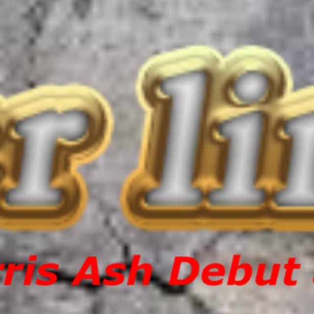 Morris ash