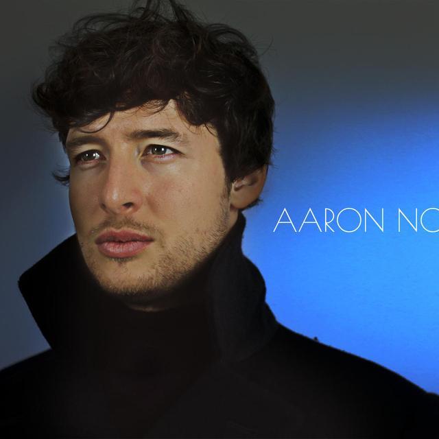 aaron335041