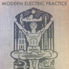 Modern Electric Practice