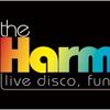 The Harmonix
