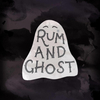 Rum & Ghost