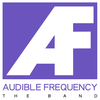 audiblefrequency