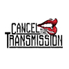 Cancel the Transmission