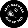 King Hammond & The Rudeboy Mafia
