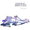 janky-switch