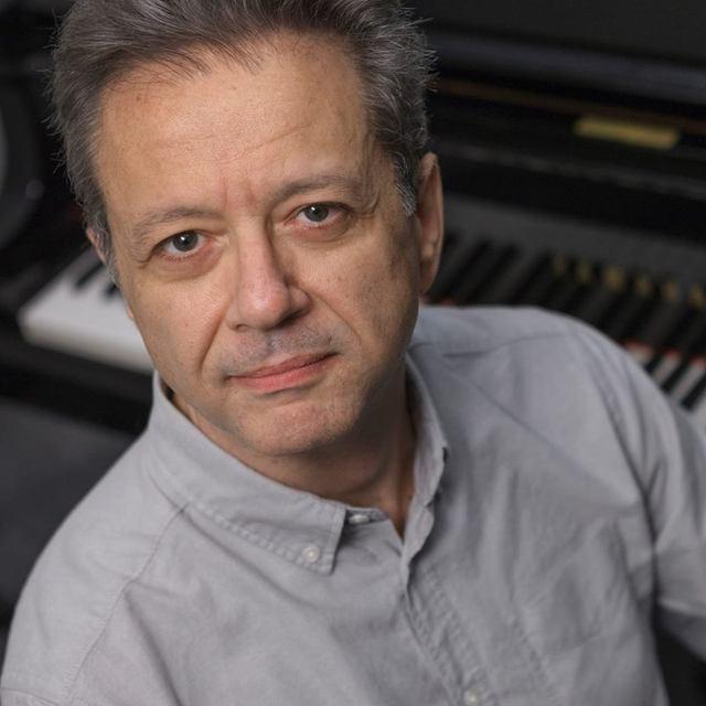 Marcelo Gimenes