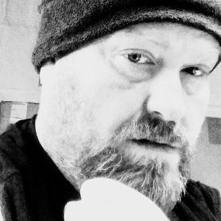 Jim_rock_metal
