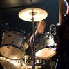 Rhythmatist