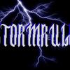 Stormrule
