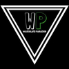 wasteland paradise band