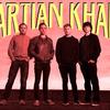 Martian Khans