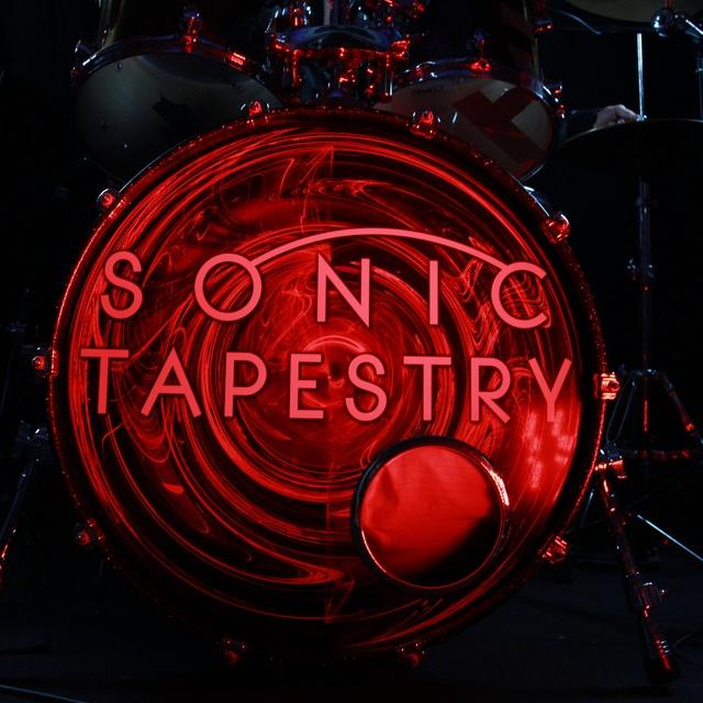Sonic Tapestry