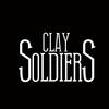 stu-ClaySoldiers